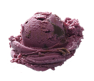 Magento Case Study: Graeter's Ice Cream