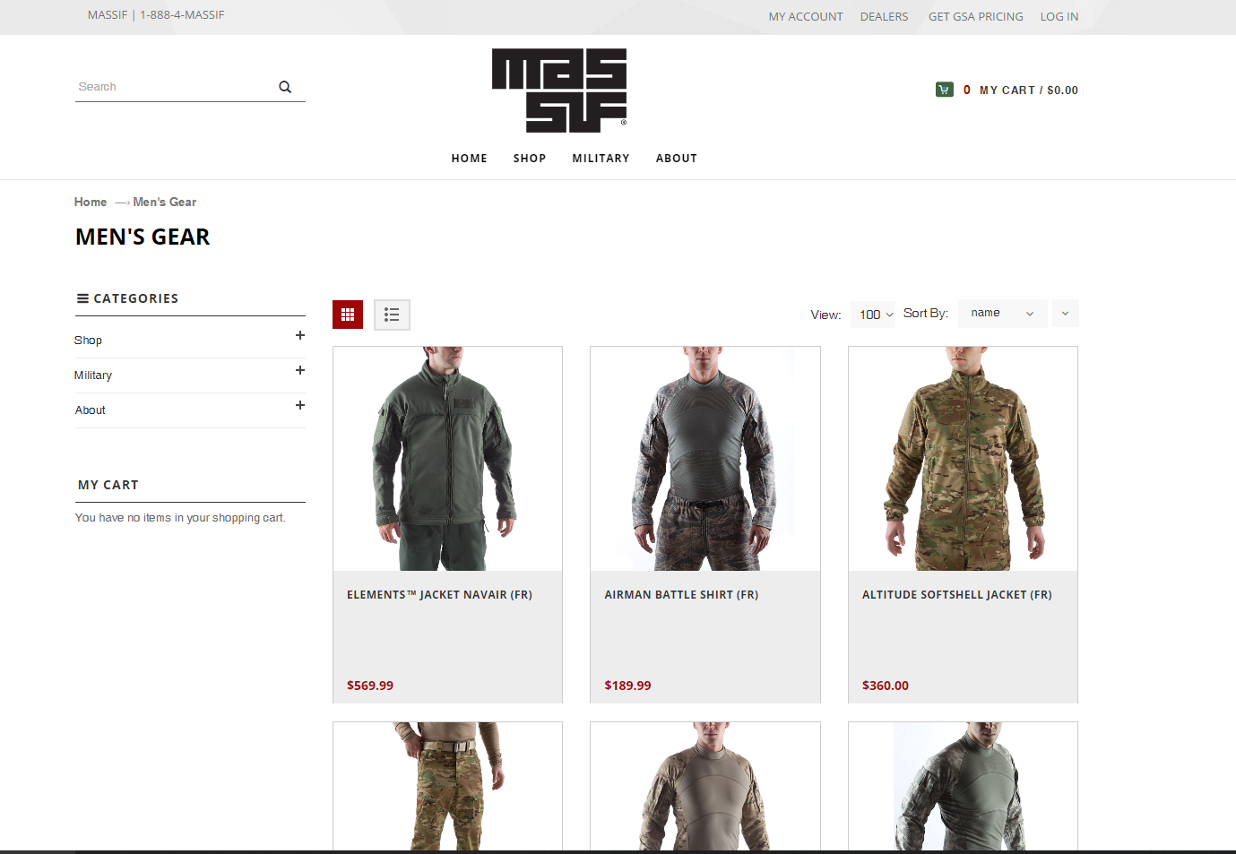 massif_-_product_page_mens_-_desktop