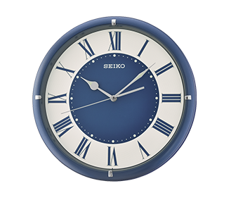 Magento Case Study: SEIKO Clocks