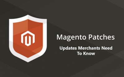 Magento Security Release: SUPEE 10266 and Magento 2 Updates