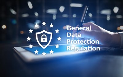 What The European Union General Data Protection Regulation Means For eCommerce Merchants