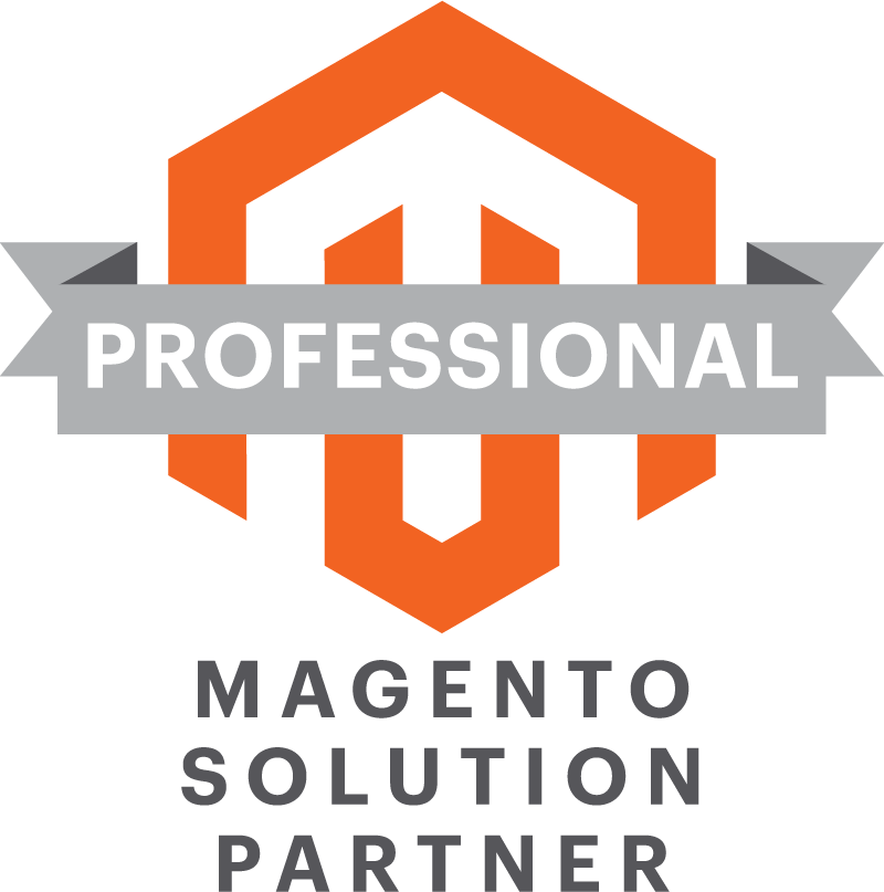Professional Solution Partner