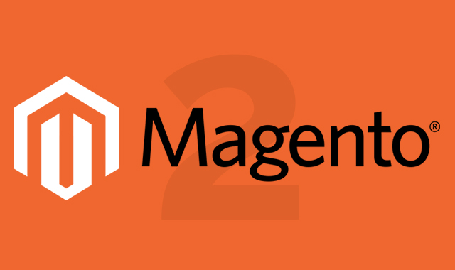 How to Keep Your Magento 2 Site Simple