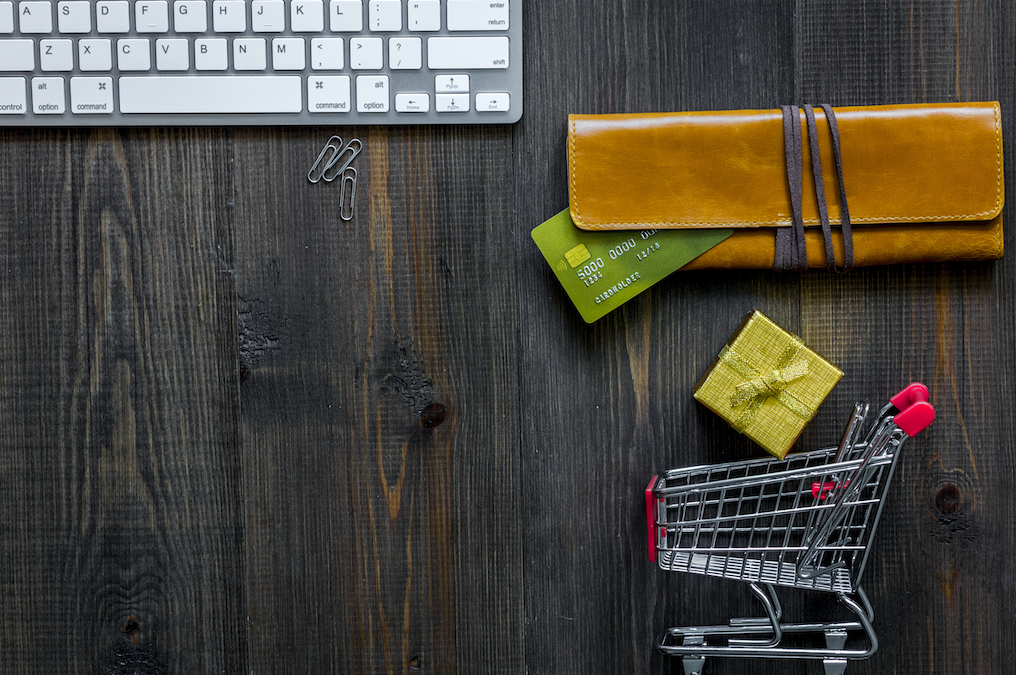 3 Ways to Improve Your B2B eCommerce Website Today