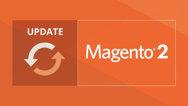 Magento.com Maintenance Scheduled for March 6-8th